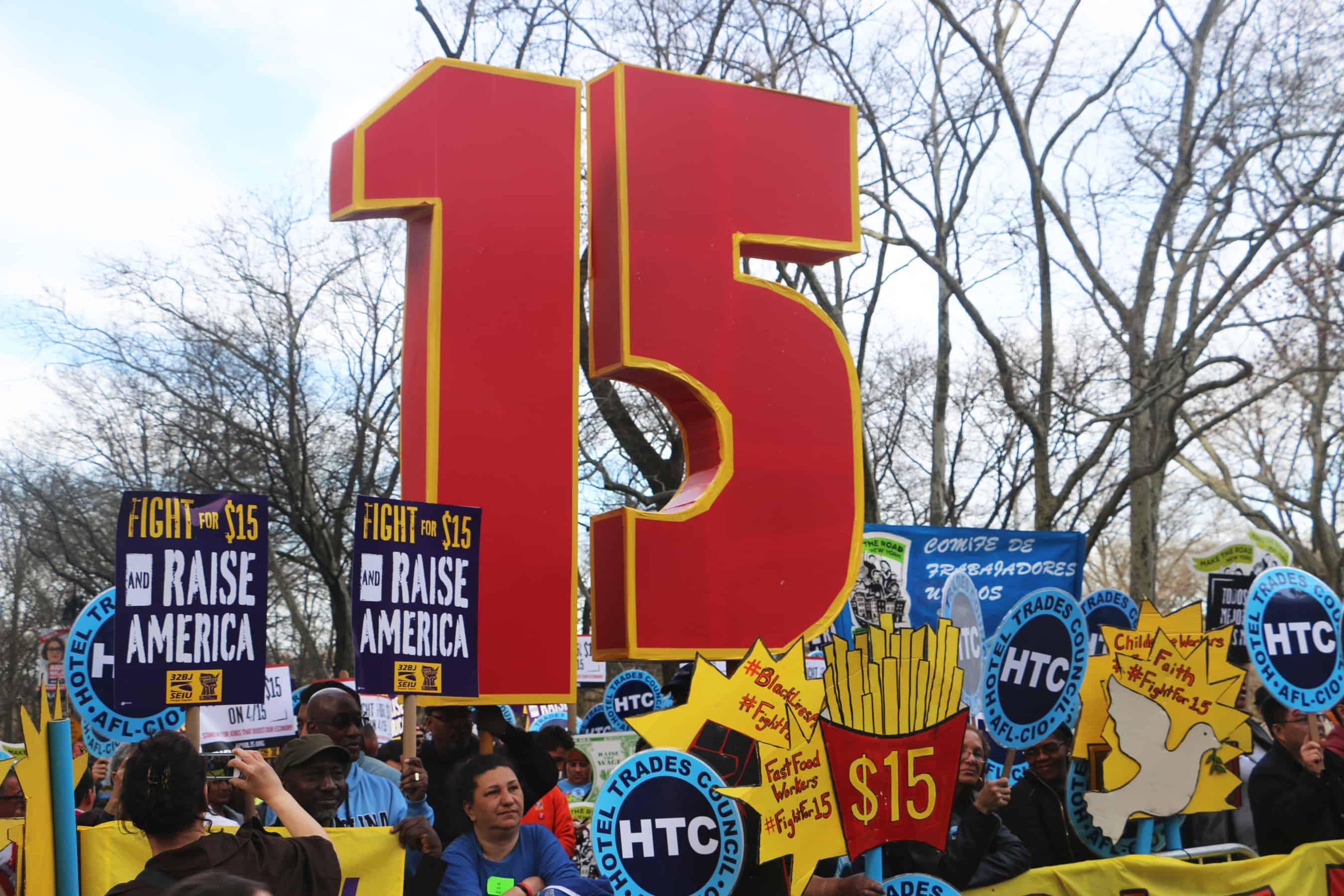 15-rally