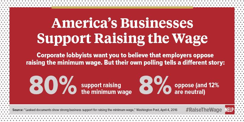Business-Polling-Minimum-Wage-Graphic