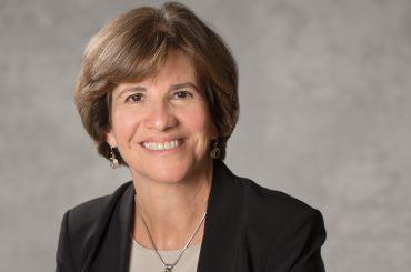 Deborah Berkowitz