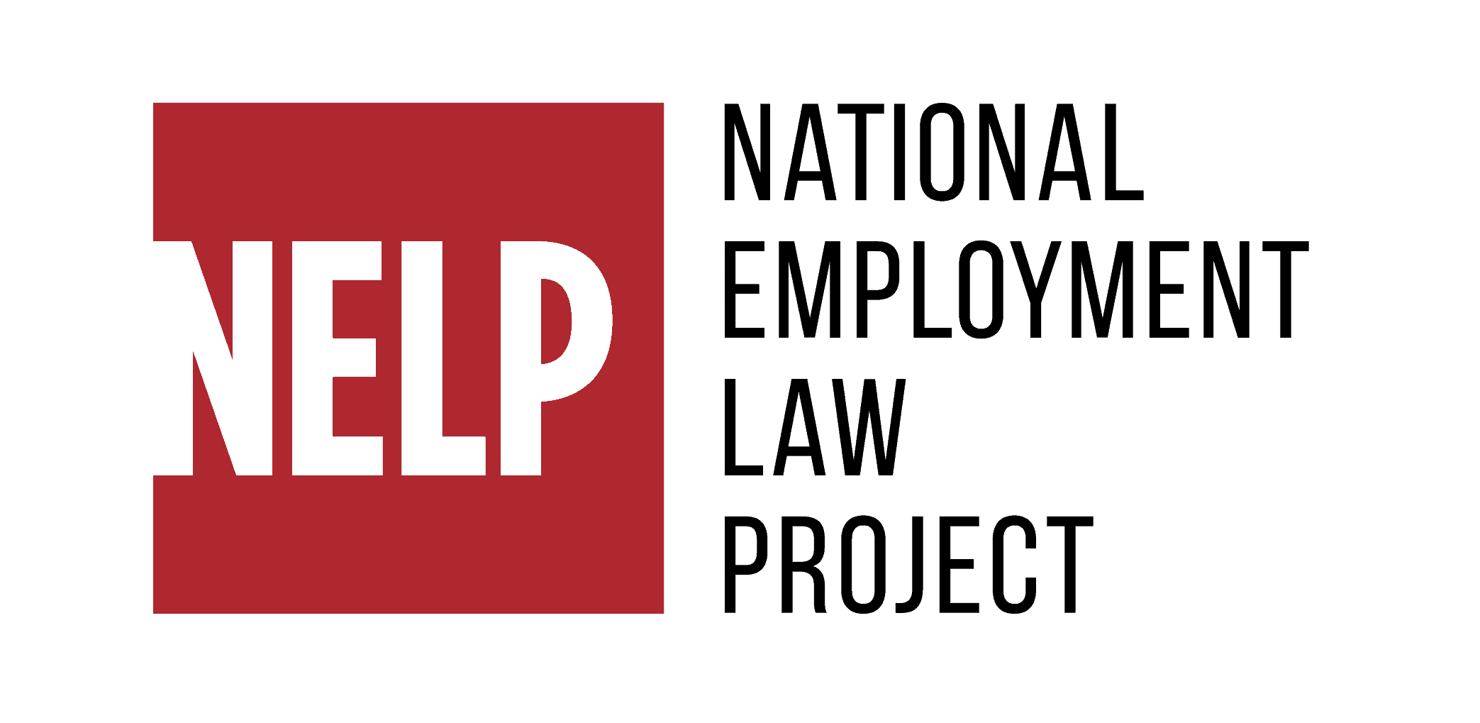 Home - National Employment Law Project