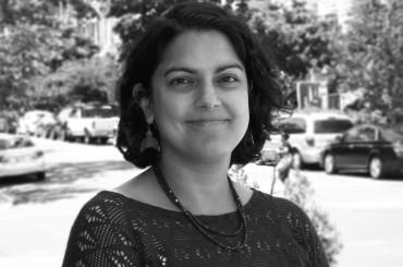 Nayantara Mehta