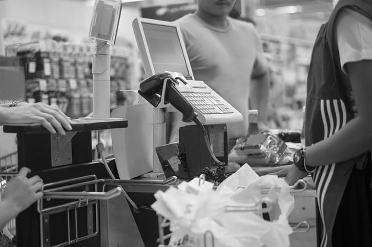 UI-Cashier