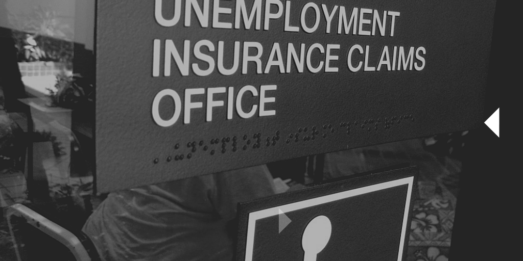 Unemployment Insurance Protections In Response To Covid 19 State