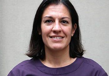 Laura Padin