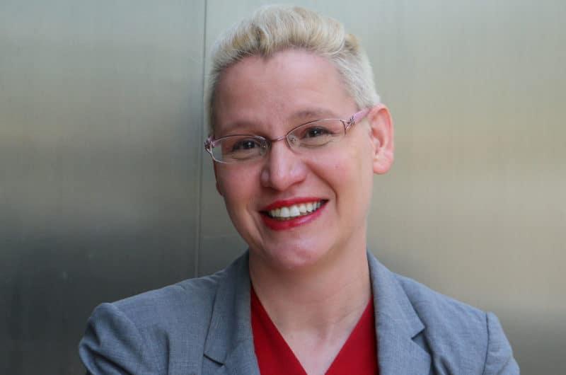 Michele Evermore